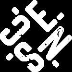 square-logo-ensc